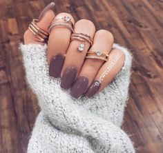 ✨ #nails