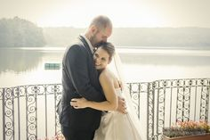 Bride&Groom - Wedding in Lake Como | Michela Rezzonico Wedding Photographer