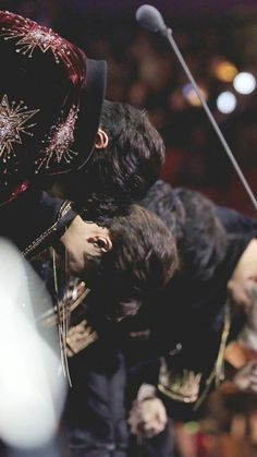 Baekhyun, Park Chanyeol Exo, Kpop Exo, Exo Ot12, Chanbaek, Exo Wallpaper Hd, Wallpapers, Exo For Life, In This World