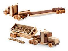 427 Beste Afbeeldingen Van Wooden Toys Houten Speelgoed
