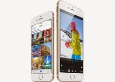 esterday Apple released the latest version of iTunes and QuickTime Today we have news of issues being reported by iPhone users after upgrading to the latest version of iTunes. Iphone 6, Apple Iphone, Latest Iphone, Technology Updates, Latest Gadgets, Cool Tech, Ipad Air, Beijing
