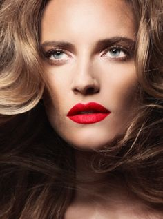 #makeup by Neil Young. #makeupartist #lvhairbeauty #inspiration #chic