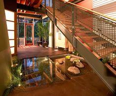 Amazing Home Decoration - Minimalist Home Design