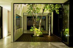 Casa W41,© Zaruhy Sangochian