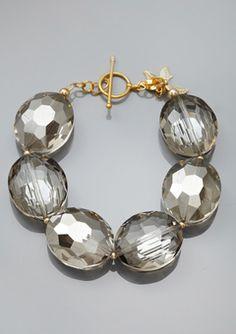 ideeli   tory's shop bracelet