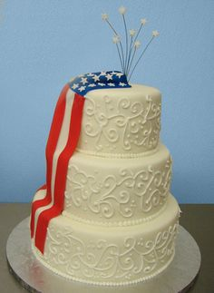 American flag | Search Results | Exclusively Weddings Blog | Wedding Planning Tips and More
