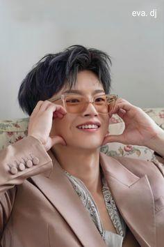 Drama Korea, Korean Drama, Asian Actors, Korean Actors, Seo In Guk, Korean Men, Handsome Boys, Korean Singer, Kdrama