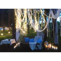 Wedding decor by wnb design lab  #decor #love #wedding
