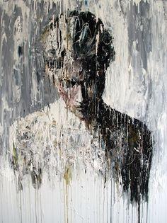 Carl Melegari - Irus