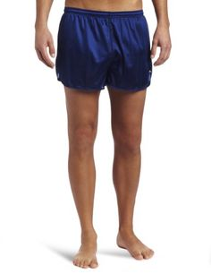 Suitable for Surfing Beach Shorts Wolf Lunar Eclipse Mens Swimming Pants Swimming and Other Marine Sports