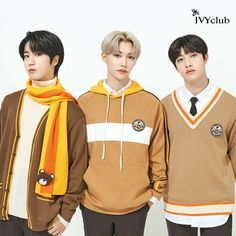 Fandom, Ivy Club, Sung Lee, Kim Woo Jin, Rap Lines, Kids Wallpaper, Soft Wallpaper, Lee Know, South Korean Boy Band