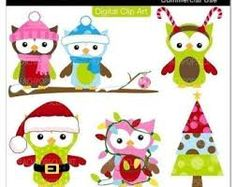 Image result for christmas clip art free