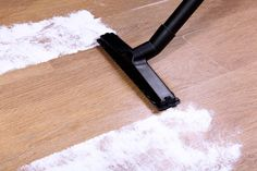 What the Best Steam Cleaning Services in Melbourne Can Do for You