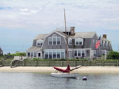 Nantucket, Mass.