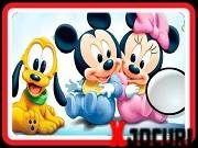 disney juniors mickey & minnie mouse kiss short sleeve t-shirt gray blue. description disney mickey and minnie mouse kiss . wish upon a coin Disney Mickey Mouse, Mickey Mouse E Amigos, Mickey Mouse Cartoon, Mickey Mouse And Friends, Disney Pixar, Pluto Disney, Walt Disney, Disney Travel, Disney Movies