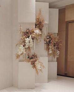 Wedding Signs, Wedding Cards, Wedding Day, Forest Wedding, Boquette Flowers, Wedding Flowers, Backdrop Decorations, Wedding Decorations, Scandinavian Wedding