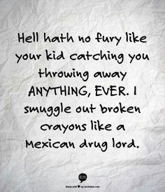 Lol...so true!!! :)