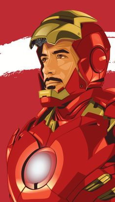 Tony Strark Iphone Wallpaper Movies In 2019 Marvel Iron Man