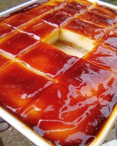Greek Sweets, Greek Desserts, Cold Desserts, Greek Recipes, Desert Recipes, Easy Desserts, Delicious Desserts, Fun Cooking, Cooking Recipes