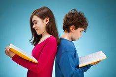 Jongens zijn lui, meisjes missen zelfvertrouwen in onderwijs. De Standaard