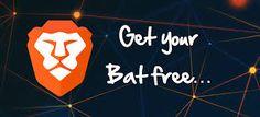 brave browser - Google pretraživanje Brave Browser, Web Browser, Make Money Online, How To Make Money, Tracking Software, Fast Internet, Online Marketing, Google, Surfing
