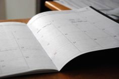 How to Organize Your Personal Finances by Kayla for Debt Roundup