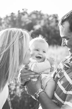 Norman and OKC family photographer | Family Photography | Magnolia Adams Photography