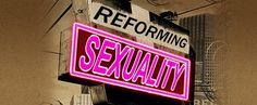 En la era del 2.0, estamos asistiendo a una redefinición de la sexualidad cuyas consecuencias comenzamos a vislumbrar y sentir a todos los niveles.