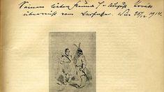 Der Plakatsammler Ottokar Mascha (1852 – 1929) Posters, Poster, Postres, Banners, Billboard