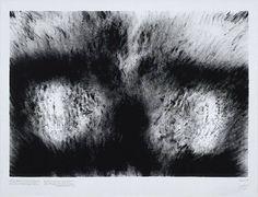 Robert Morris, Drawings