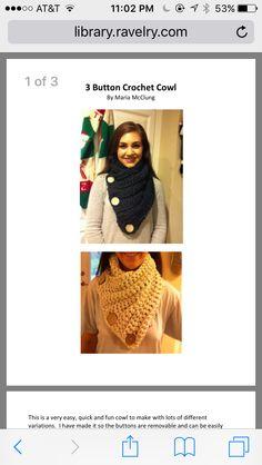 Dallas dream scarf copycat pattern