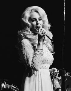 "Tammy Wynette (born: May 5, 1942 Tremont, MS, USA - April 6, 1998, Nashville, TN, USA) was an American country singer, songwriter and guitarist. Se was one of country music's best-known artists and biggest-selling female singers. Wynette was called the ""First Lady of Country Music"". Her best-known song, ""Stand by Your Man""  is one of the best-selling hit singles by a woman in the history of country music."