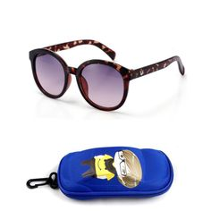 https://babyclothes.fashiongarments.biz/  2017 Children's Eyewear Girls Sunglasses For Children Fashion Kids Sun Glasses Boys Summer UV400 Mirror Sunglass, https://babyclothes.fashiongarments.biz/products/2017-childrens-eyewear-girls-sunglasses-for-children-fashion-kids-sun-glasses-boys-summer-uv400-mirror-sunglass/,  [xlmodel]-[photo]-[0000]   Product Photos       ,      [xlmodel]-[photo]-[0000]       Product Photos…