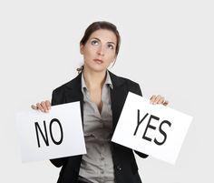 Como vender a clientes indecisos? Veja as dicas!