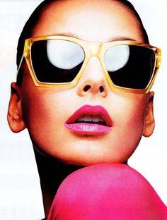 8e4737d92e Pink lip + neutral sunnies   perfection  sunglasses Oakley Sunglasses