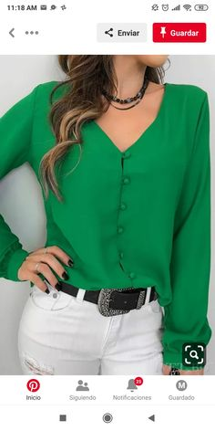 Satin Blouses, Diana, Casual Outfits, Victoria, Womens Fashion, Clothes, Style, Dress Shirts, Work Blouse