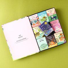 계절이 변하는 환절기에는 따뜻한 차를 자주 마셔주면 감기예방에 도움이 되는데요! #SMTOWN 과 #오설록 이 함께한 #시크릿티스토리 를 소개해드려요. 💕 #BoA #TVXQ! #SuperJunior #GirlsGeneration #SHINee… Spices Packaging, Tea Packaging, Food Packaging Design, Packaging Design Inspiration, Branding Design, Indian Illustration, Clothing Packaging, Tea Brands, Chocolate Packaging