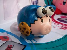 Penny Bank, Money Box, Mini, Projects To Try, Cute, How To Make, Gifts, Ideas, Piggy Bank