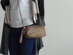 Small evening purse