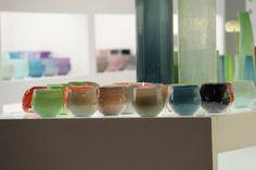 Henry Dean colours