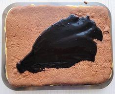 Prăjitură Physha, foi cu miere și cacao, cremă de vanilie și glazură de ciocolată – Chef Nicolaie Tomescu Cooking, Desserts, Food, Kitchen, Tailgate Desserts, Deserts, Essen, Postres, Meals