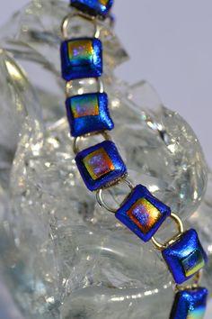 Beautiful Glass Bracelet