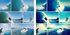 Surfer The Secret to Great Facebook Graphics