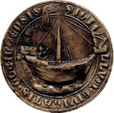 Paypal Money Adder 2017, Wax Seals, Sailing Ships, Coins, Decorative Boxes, Gold, World Coins, Boats, Ship
