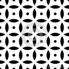 Geometric Pattern Round Stock Illustrations – 18,512 Geometric Pattern Round Stock Illustrations, Vectors & Clipart - Dreamstime - Page 4