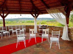 Outdoor Furniture, Outdoor Decor, Pergola, Outdoor Structures, Table, Home Decor, Decoration Home, Room Decor, Outdoor Pergola
