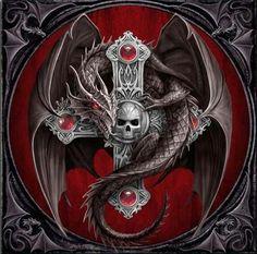 Drachen 1613
