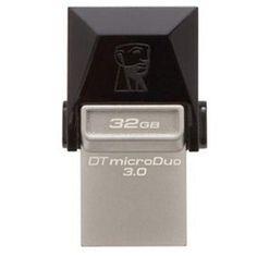 32gb Dt 3.0 Microduo USB Otg