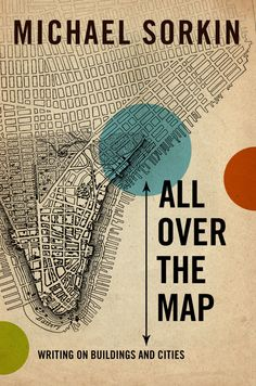 Incredibe selection of maps on book covers is here: http://www.casualoptimist.com/blog/2014/08/18/lost-in-the-plot-maps-on-book-covers/
