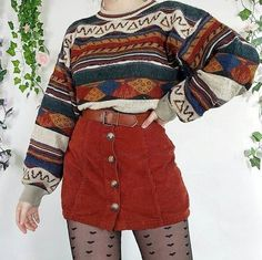 Grunge Look Book ( Aesthetic Fashion, Aesthetic Clothes, Look Fashion, 90s Fashion, Retro Fashion, Autumn Fashion, Vintage Fashion, Street Fashion, Fashion Outfits
